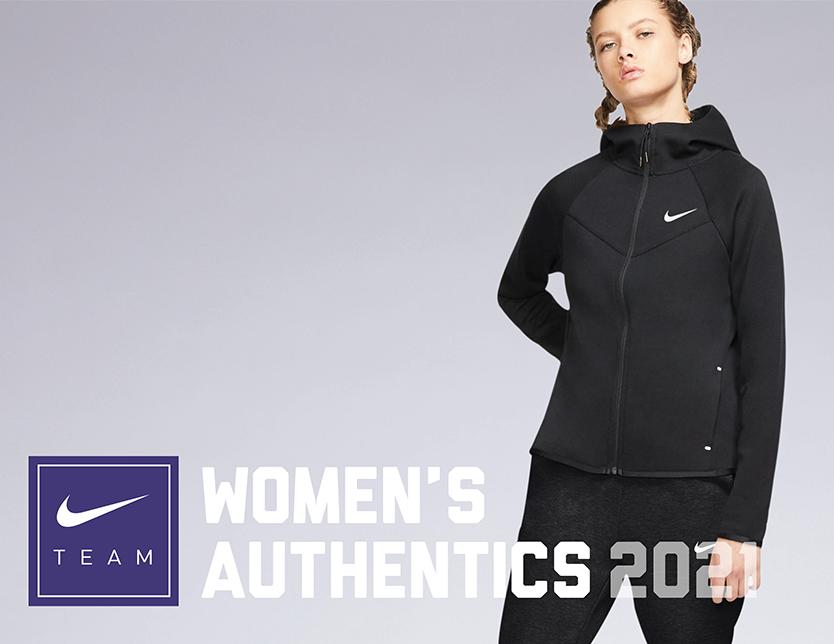 Nike Catalogue 2018 jeu confortable choisir un meilleur vente recherche bas prix rabais commercialisable DmTw8BSZP