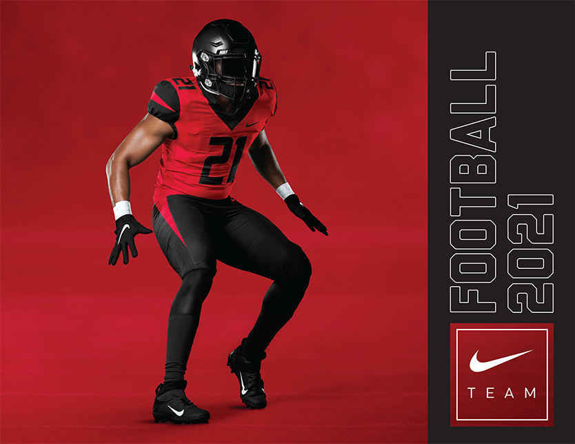 Reafirmar solar retroceder  Custom Nike Uniforms - Nike Team Sports