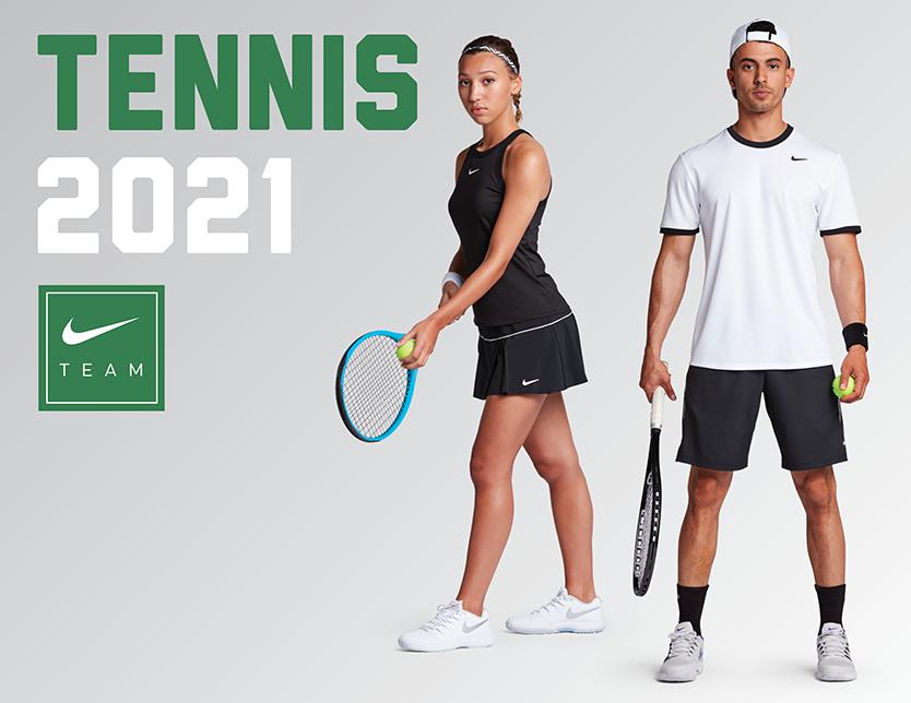 reputable site 9a085 24d14 Custom Nike Uniforms - Nike Team Sports