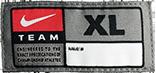 Nike Teamsports